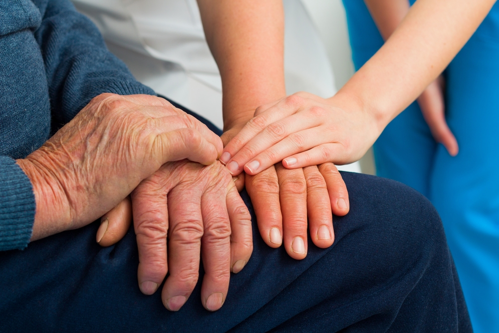 NIHR Public Health Research – Enabling people to live well with dementia through interventions in a community setting