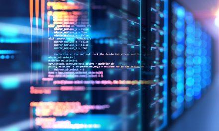 SBRI: intelligent data to transform local council service delivery
